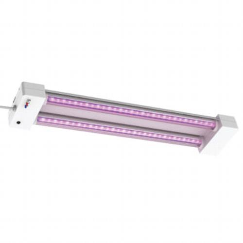 Feit Electric Adjustable Spectrum 32W LED Grow Fixture